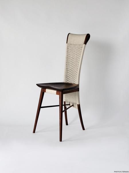 ganpi_chair_001.jpg