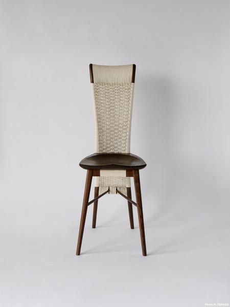 ganpi_chair_003.jpg